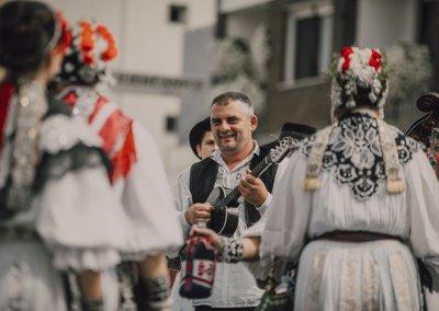 52_djakovacki_vezovi_foto_marko_milas (110)