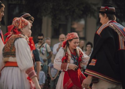 52_djakovacki_vezovi_foto_marko_milas (23)