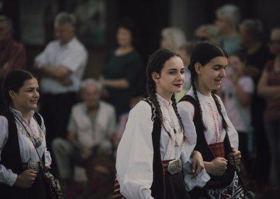 52_djakovacki_vezovi_foto_marko_milas (27)