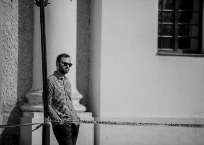 52_djakovacki_vezovi_foto_marko_milas (3)