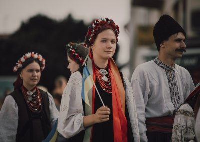 52_djakovacki_vezovi_foto_marko_milas (33)