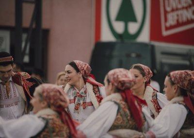 52_djakovacki_vezovi_foto_marko_milas (49)