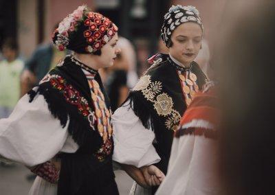52_djakovacki_vezovi_foto_marko_milas (56)