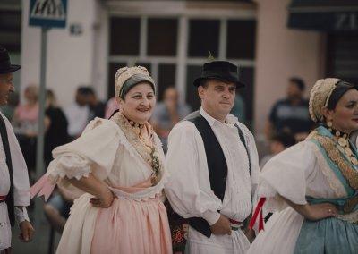 52_djakovacki_vezovi_foto_marko_milas (71)