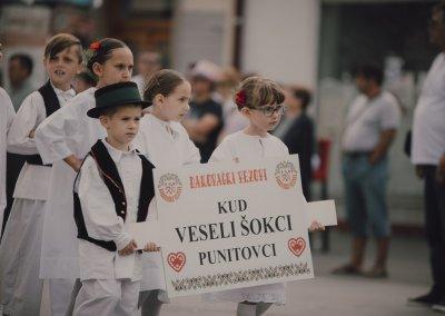 52_djakovacki_vezovi_foto_marko_milas (74)