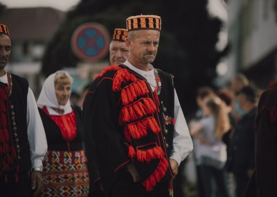 52_djakovacki_vezovi_foto_marko_milas (8)
