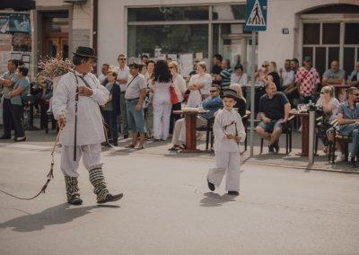 52_djakovacki_vezovi_foto_marko_milas (90)