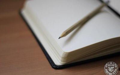 Poziv – Slanje radova za Reviju Đakovačkih vezova 2019.