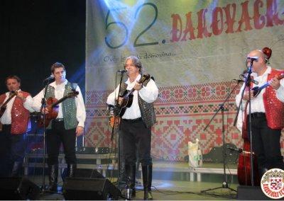 52_djakovacki_vezovi_48