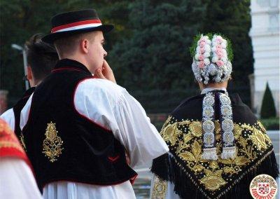 52_djakovacki_vezovi_foto_vlatka_berc_logo_3