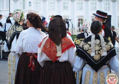 52_djakovacki_vezovi_foto_vlatka_berc_logo_4