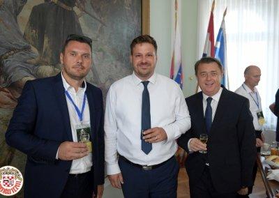 53_đakovački_vezovi_2019 (123)