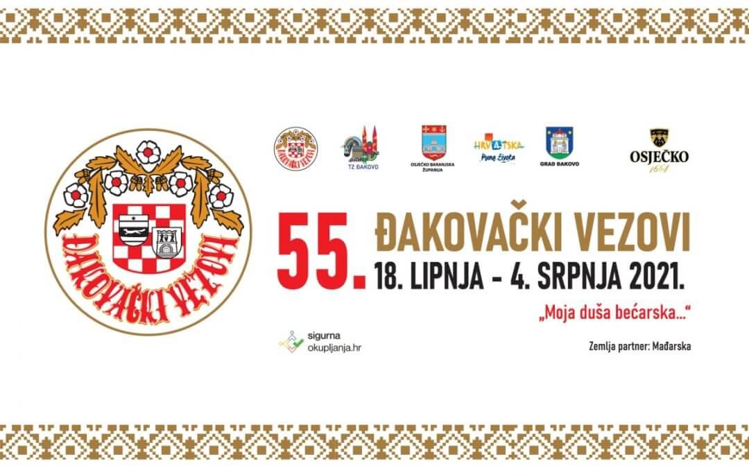 55_Đakovački_vezovi_programi