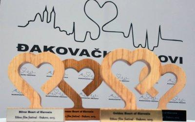 Počinju 12. Đakovački rezovi i 18. Etno film festival Srce Slavonije