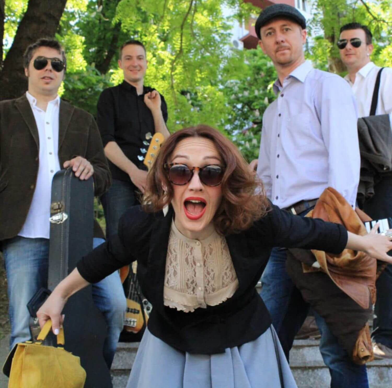 NO_Jazz_Band_izvor_fotografije_TZ_Đakovo