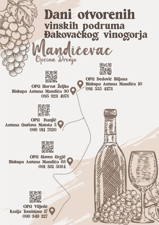 Vinska_karta_Mandićevac
