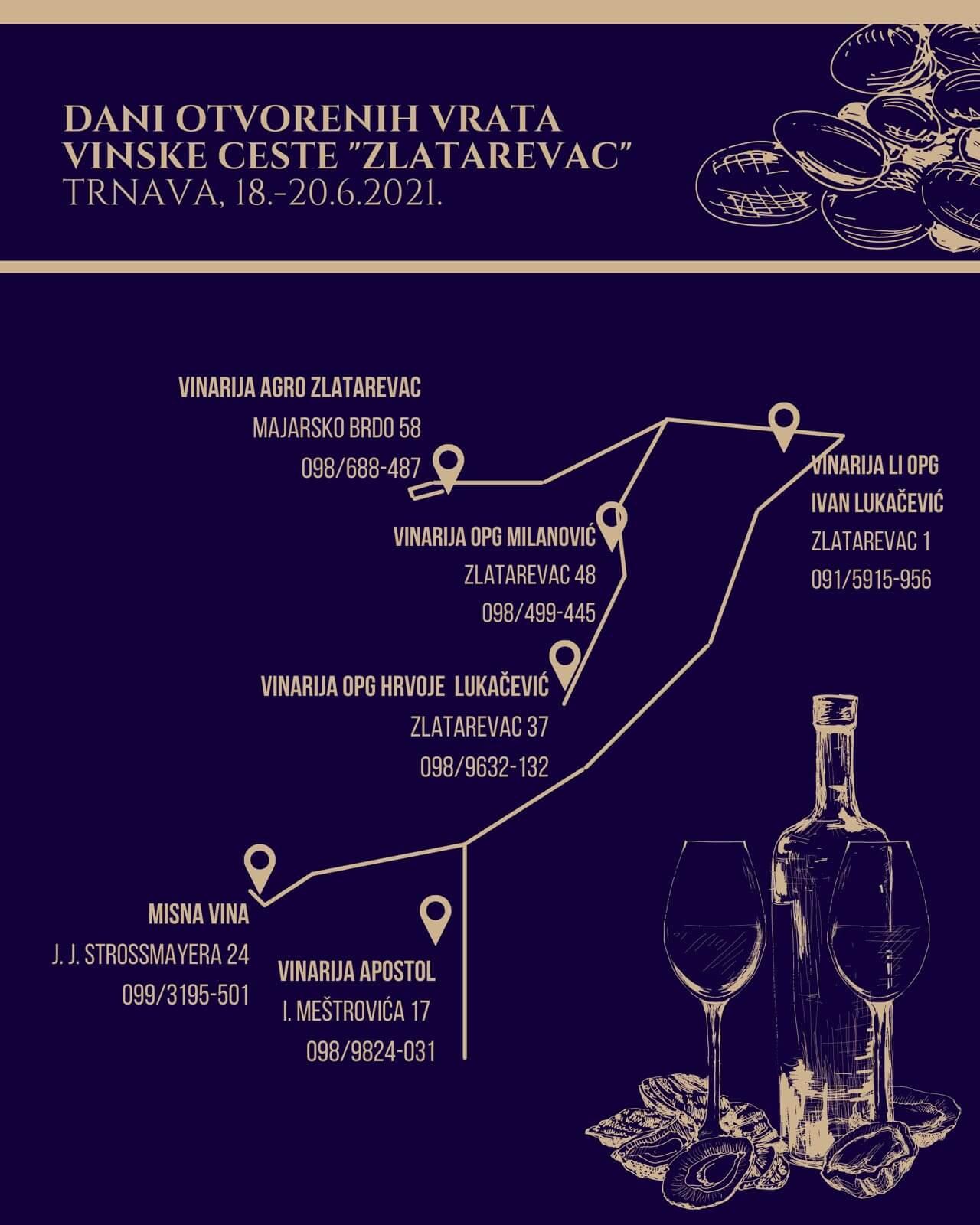 Vinska_karta_Trnava
