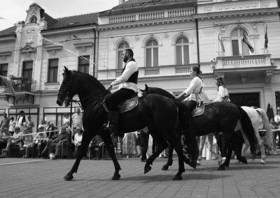 55_Đakovački_vezovi_foto_Kristina_Vuk_1